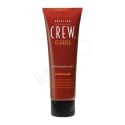 American Crew Superglue 125ml