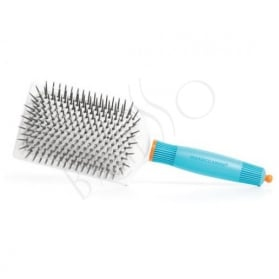 "Moroccanoil Ceramic + ION Brush CI ""Paddle Brush"""