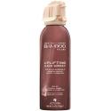 Alterna Bamboo Volume Uplifting Root Blast