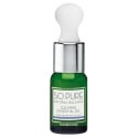 Keune So Pure Calming Essential Oil 10 ml