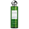 Keune So Pure Calming Shampoo 250 ml