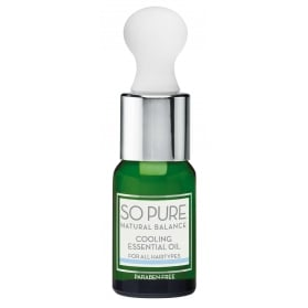 Keune So Pure Cooling Essential Oil 10 ml