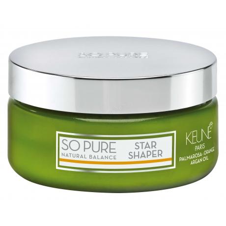 Keune So Pure Star Shaper 100 ml