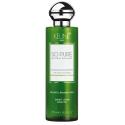 Keune So Pure Energizing Shampoo 250 ml