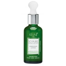 Keune So Pure Energizing Lotion Hairgrowth 45 ml