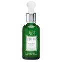 Keune So Pure Energizing Lotion Hairgrowth 45 ml