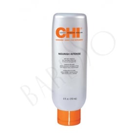 CHI Nourish Intense Silk Masque 150 ml