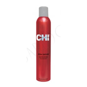 CHI Infra Texture Dual Action Hair Spray 250 g