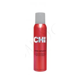 CHI Shine Infusion Thermal Polishing Spray 200 ml