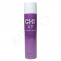 CHI Magnified Volume Spray 340 g