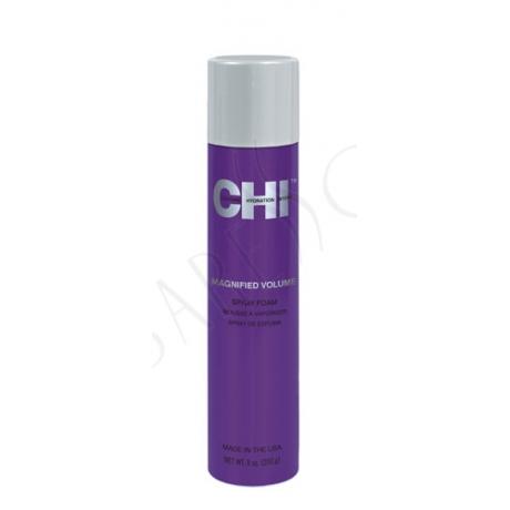 CHI Magnified Volume Foam 200 g