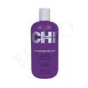 CHI Magnified Volume Conditioner 350 ml
