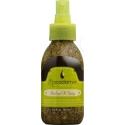 Macadamia Natural Oil Healing Oil Spray 125ml