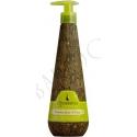 Macadamia Natural Oil Nourishing Leave-In Cream 300ml