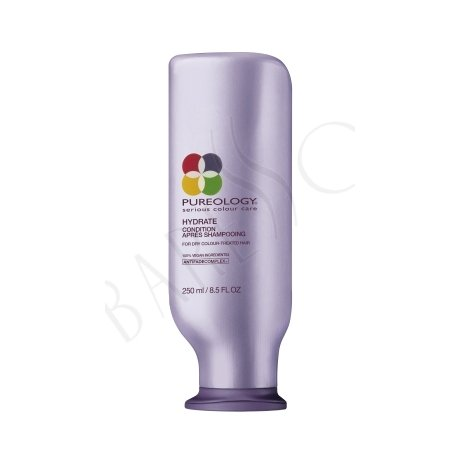 Pureology Systems Hydrate Condition 250 ml