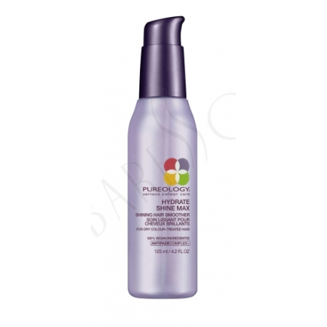 Pureology Systems Hydrate Shine Max 125 ml