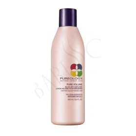 Pureology Systems Pure Volume Blow Dry Amplifier 200 ml