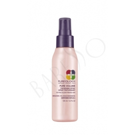 Pureology Systems Pure Volume Thickening Spray 125 ml