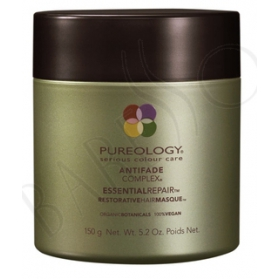 Pureology Systems Essential Repair Masque 400 ml