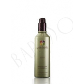 Pureology Systems Essential Repair Colour Max 250 ml