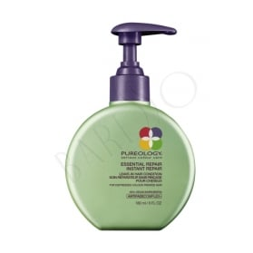 Pureology Systems Essential Repair Instant Repair 180 ml
