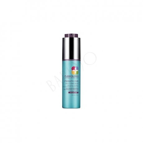Pureology Systems Strength Cure Split & Salve 50ml