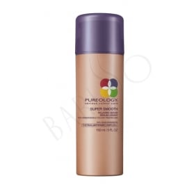 Pureology Systems Super Smooth Relaxing Serum 150 ml