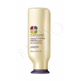 Pureology Systems Perfect 4 Platinum Condition 250 ml