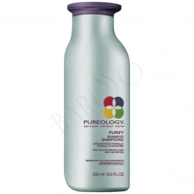 Pureology Systems Purify Shampoo 250 ml