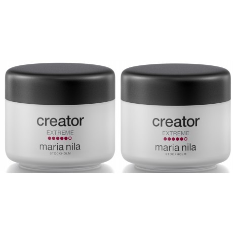 Maria Nila Creator extreme 2st