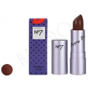 Boots No7 Poppy King Lipstick Seduction