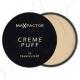Max Factor Creme Puff 05