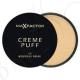 Max Factor Creme Puff 13