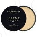 Max Factor Creme Puff 41