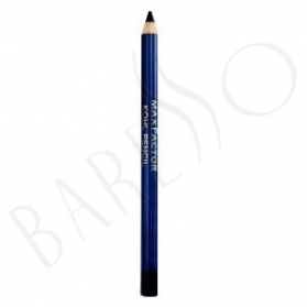 Max Factor Kohl Pencil Black 020
