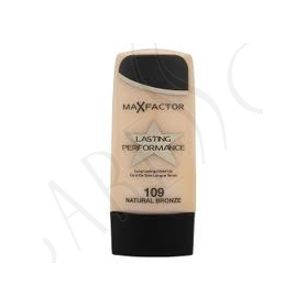 Max Factor Lasting Performance Natural Bronze 109