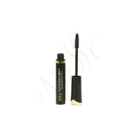 Max Factor Masterpiece Max High Volume & Definition Mascara Max Black