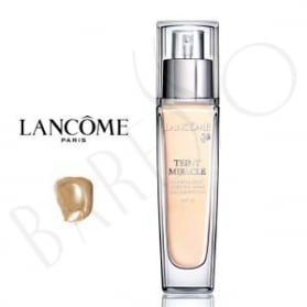 Lancôme Teint Miracle Foundation 045 Sable Beige SPF 15