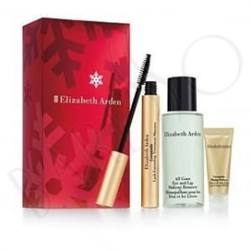 Elizabeth Arden Ceremide Lash Extending Treatment Mascara Gift Set.