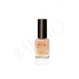 Scratch Nail Care & Color Nudes Fransk Manikyr French Peach