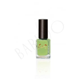Scratch Nail Care & Color Classic Creams One Apple A Day