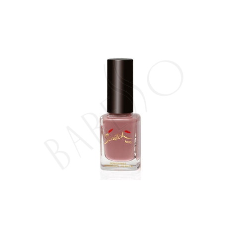 Scratch Nail Care & Color Classic Creams Dusty Rose