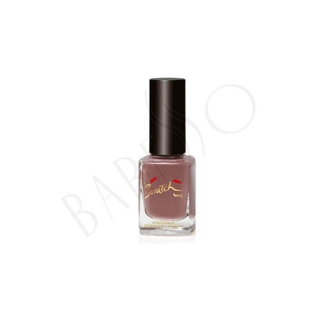 Scratch Nail Care & Color Classic Creams Just Dust