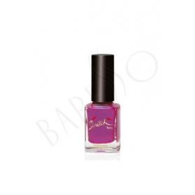 Scratch Nail Care & Color Jewellry Box Rose Quartz