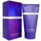 Paco Rabanne Ultraviolet for Women Sensorial Body Lotion 150ml