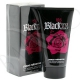 Paco Rabanne Black XS For Her Shower Gel 150ml