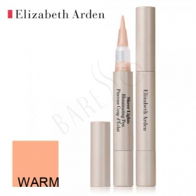 Elizabeth Arden Sheer Lights Illuminating Pen Warm