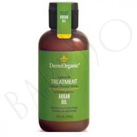 DermOrganic Masque Hair Repair 90ml