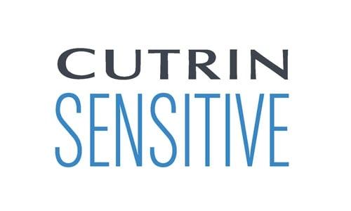 Cutrin SensetivISM