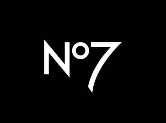 Boots No7